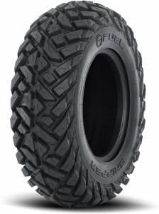 Fuel UTV Wheels  - FUEL GRIPPER T/R/K - Image 2
