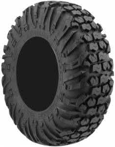 EFX Tires  - MOTOVATOR - Image 1