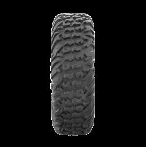 EFX Tires  - MOTOVATOR - Image 3