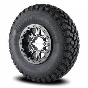 EFX Tires  - MOTOHAMMER - Image 1