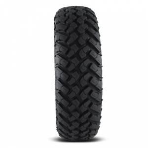 EFX Tires  - MOTOHAMMER - Image 2