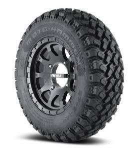 EFX Tires  - MOTOHAMMER - Image 3
