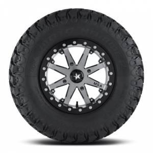 EFX Tires  - MOTOHAMMER - Image 4