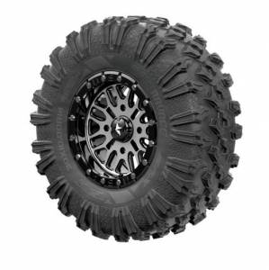 EFX Tires  - MOTORAVAGE - Image 1