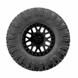 EFX Tires  - MOTORAVAGE - Image 2