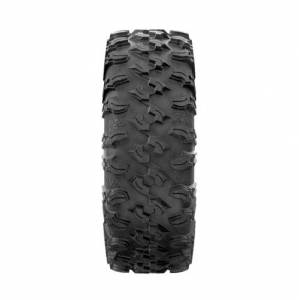EFX Tires  - MOTORAVAGE - Image 3