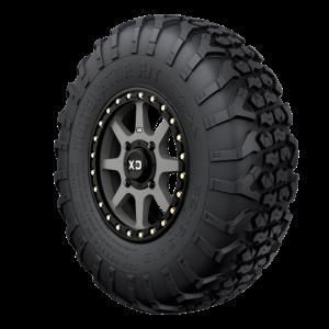 EFX Tires  - MOTOVATOR R/T - Image 1