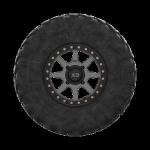 EFX Tires  - MOTOVATOR R/T - Image 2