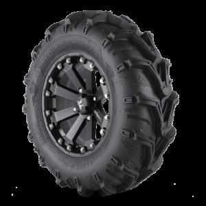 EFX Tires  - MOTOMAX - Image 1