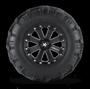 EFX Tires  - MOTOMAX - Image 2