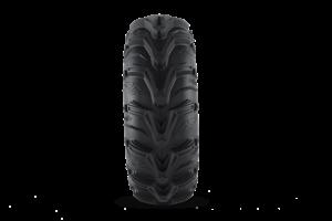 EFX Tires  - MOTOMAX - Image 3