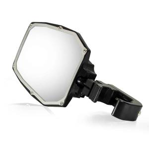 Sector 7   - Navigator Mirror set - Image 4