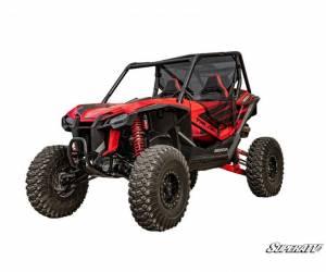"""Honda Talon 1000R 3"""" Lift Kit"""
