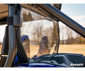 SuperATV  - Honda Talon 1000 Rear Windshield - Image 4