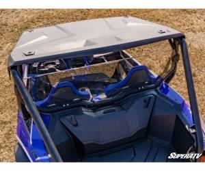 SuperATV  - Honda Talon 1000 Rear Windshield - Image 8