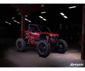 """SuperATV  - Honda Talon 1000R 8"""" Lift Kit - Image 6"""