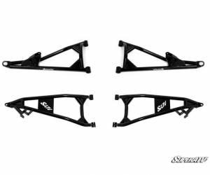 """SuperATV  - Honda Talon 1000R 8"""" Lift Kit - Image 7"""