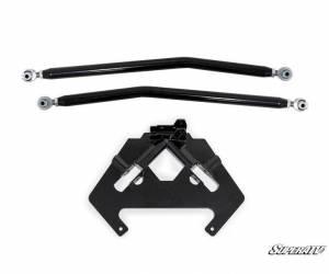 """SuperATV  - Honda Talon 1000R 8"""" Lift Kit - Image 11"""