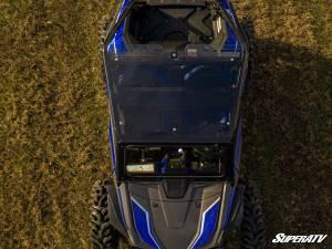 SuperATV  - Honda Talon 1000R Tinted Roof - Image 5