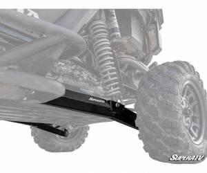 Honda Talon 1000R High Clearance Rear Trailing Arms
