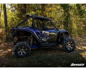SuperATV  - Honda Talon 1000 Nerf Bars - Image 3