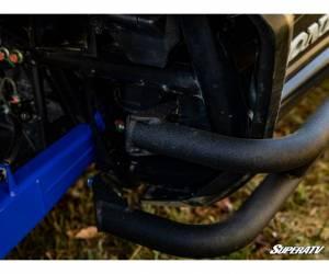 SuperATV  - Honda Talon 1000 Nerf Bars - Image 6