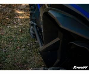 SuperATV  - Honda Talon 1000 Nerf Bars - Image 8