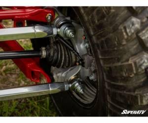SuperATV  - Honda Talon 1000R Billet Aluminum Radius Arms - Image 4