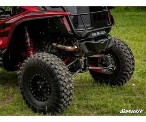 SuperATV  - Honda Talon 1000R Billet Aluminum Radius Arms - Image 5