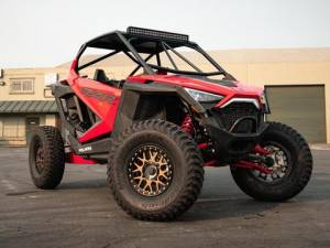TMW Offroad - TMW DOMINATOR RZR PRO 2 XP CAGE (FITS 2020 XP PRO RZR MODELS) - Image 1