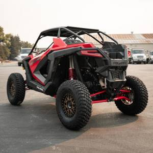 TMW Offroad - TMW DOMINATOR RZR PRO 2 XP CAGE (FITS 2020 XP PRO RZR MODELS) - Image 2