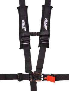 5.2 HARNESS 5-Point