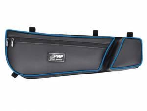 PRP Seats - CAN-AM MAVERICK X3 STOCK DOOR BAG (PAIR) - Image 3
