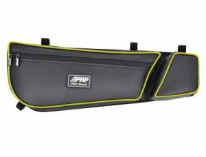 PRP Seats - CAN-AM MAVERICK X3 STOCK DOOR BAG (PAIR) - Image 4