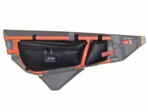 PRP Seats - CAN-AM MAVERICK X3 STOCK DOOR BAG (PAIR) - Image 5