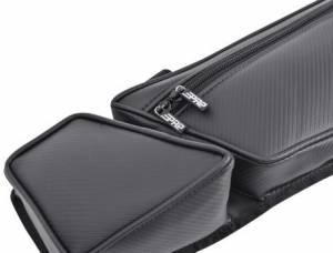 PRP Seats - CAN-AM MAVERICK X3 STOCK DOOR BAG (PAIR) - Image 6