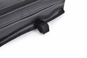 PRP Seats - CAN-AM MAVERICK X3 STOCK DOOR BAG (PAIR) - Image 7