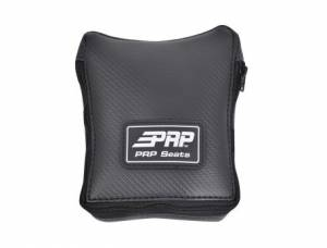 PRP Seats - CAN-AM MAVERICK X3 DASH STORAGE - Image 3