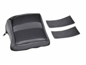 PRP Seats - CAN-AM MAVERICK X3 DASH STORAGE - Image 4
