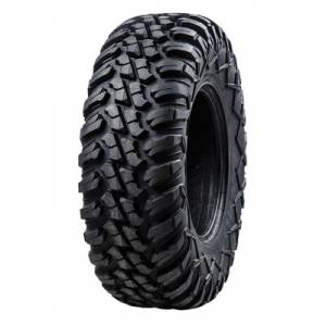 Tusk Offroad - Tusk Terrabite Radial Tire - Image 1