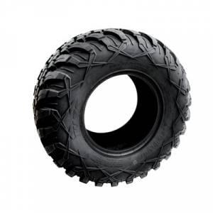 Tusk Offroad - Tusk Terrabite Radial Tire - Image 2