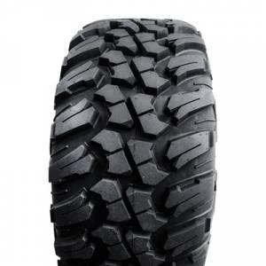 Tusk Offroad - Tusk Terrabite Radial Tire - Image 3