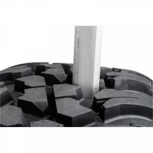 Tusk Offroad - Tusk Terrabite Radial Tire - Image 4