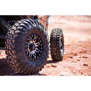 Tusk Offroad - Tusk Terrabite Radial Tire - Image 5
