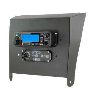 Kawasaki Teryx KRX 1000 Complete UTV Communication Kit