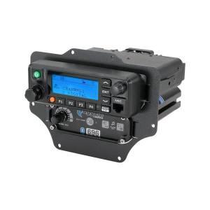 Honda Talon Complete UTV Communication Kit