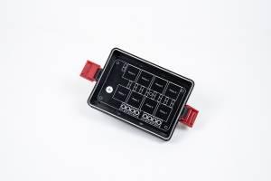Rear Light Bar Store - Pro8 Switch Panel - Image 5